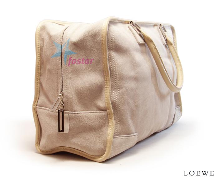 9e3a8367 Женская fashion сумка больших размеров Loewe LW-20208 - fostar.ru