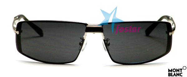 5fdb288411d6 Категория  Солнцезащитные очки мужские. Бренд  Mont Blanc.  http   fostar.ru files photos da03916e7a2cd49b1df6c3c161f7f477.jpg