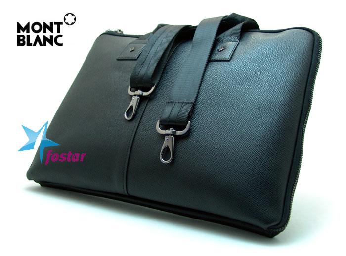 Сумка Montblanc мужская l Купить портфель и мужские сумки