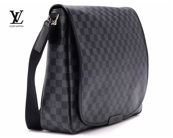 0215dc625a3b Мужская сумка Renzo Louis Vuitton N51213 мужской портфель - fostar.ru