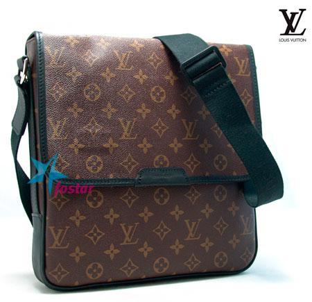 962b18a710ed Louis Vuitton большой выбор для мужчин и женщин в нашем интернет-магазине  сумок. Красота и элегантность сумок из особенного материала Луи Виттон  несравнимый ...