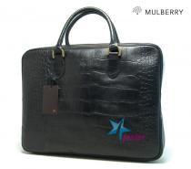 Купить сумки Mulberry, интернет магазин сумок в Киеве